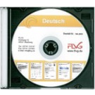 Deutsch-CD